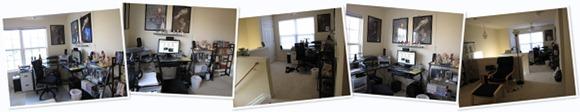 View Otaku Study