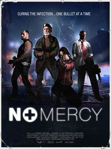 l4d-poster-no-mercy