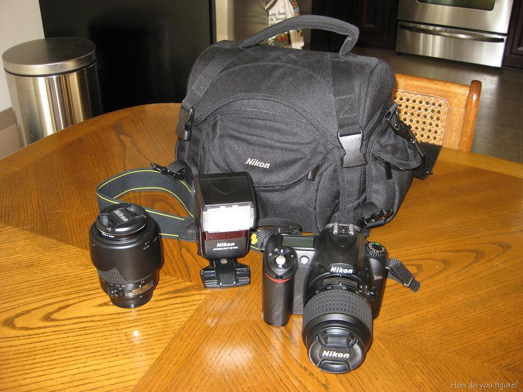 Camera My First Dslr Camera my first dslr how do you figure img 3643