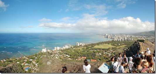 Diamond Head 4