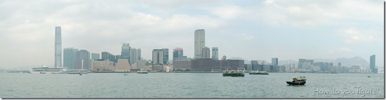 HK Panorama 1